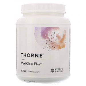 Витамины и минералы для печени, Thorne Research, 920 г. (Default)