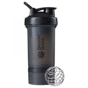 Бутылка-блендер, BlenderBottle, 650 мл (Default)