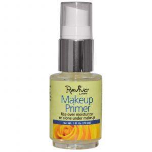 Праймер для макияжа (Makeup Primer), Reviva Labs, 29,5 м