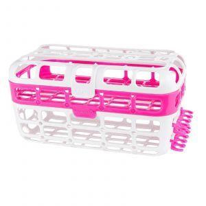 Корзина для посудомоечной машины, Dishwasher Basket, Munchkin, 1 шт