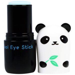 Карандаш-праймер для глаз, Eye Stick, Tony Moly, 9 г